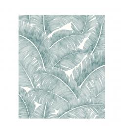 Tissu gris Totem Thevenon