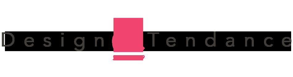 Design-Tendance & Design By O