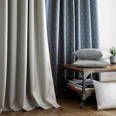 design tendance. Black Bedroom Furniture Sets. Home Design Ideas
