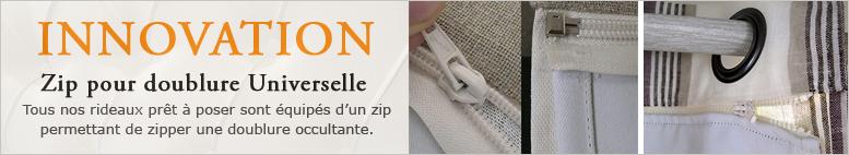 Innovation Zip